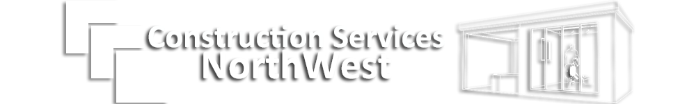 Construction Services North West